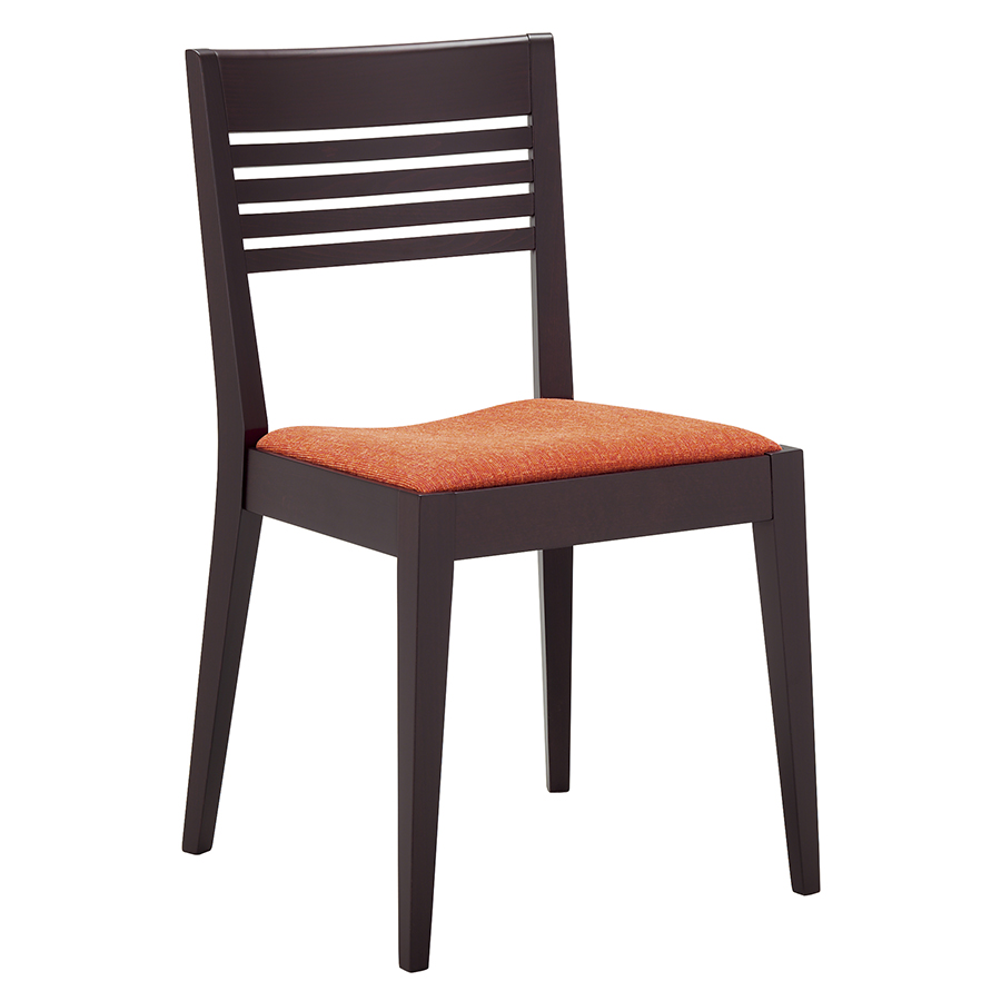 Blios se side chair contract furniture north east