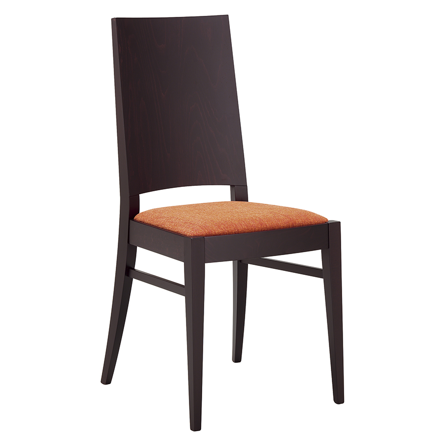 Rose 101 se side chair contract furniture north east for Furniture 101