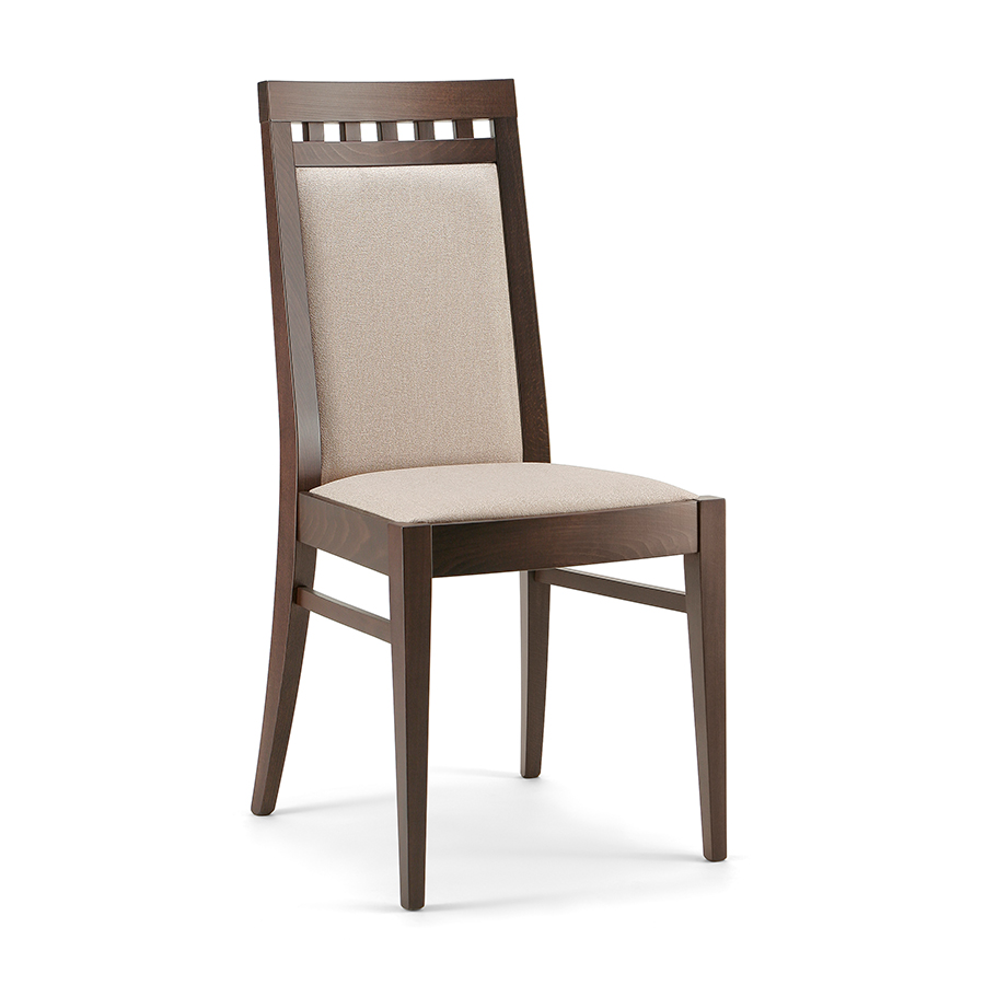 Rose 105 SE Side chair Contract Furniture North East