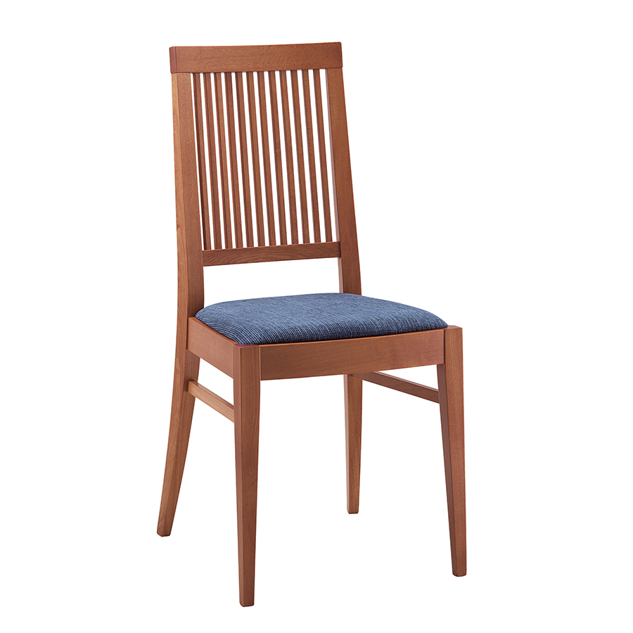 Rose 112 SE Side chair Contract Furniture North East