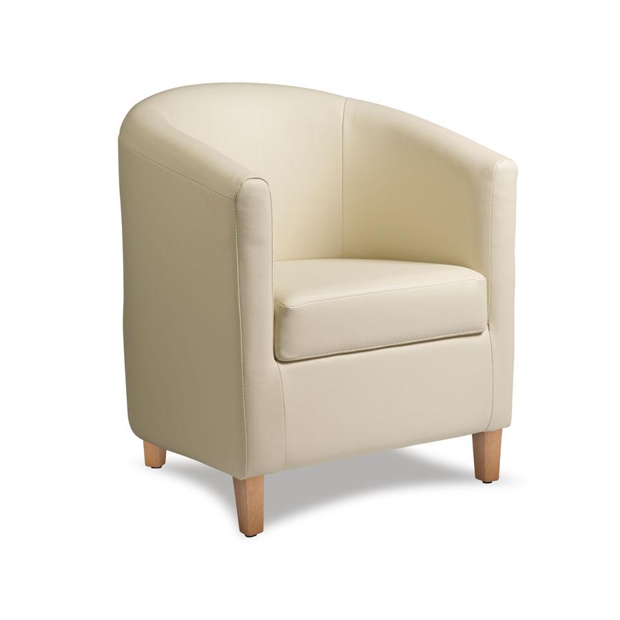 Minx Tub Chair