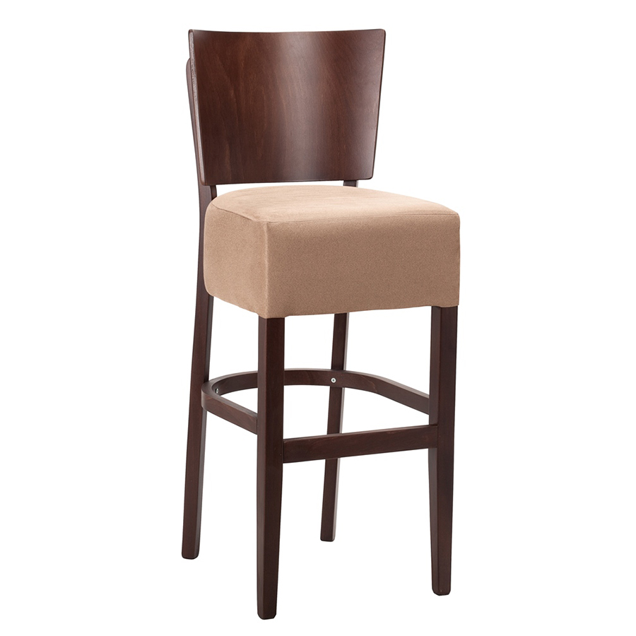 Alto vb highchair contract furniture north east