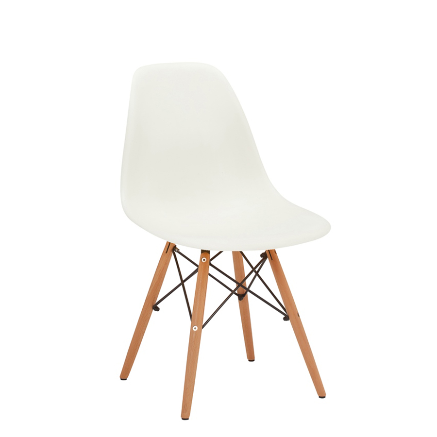 Derby Side Chair Stock Cafe Selection