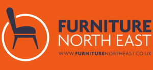 Contract Furniture North East